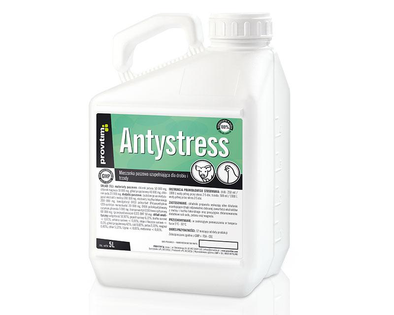 antystress