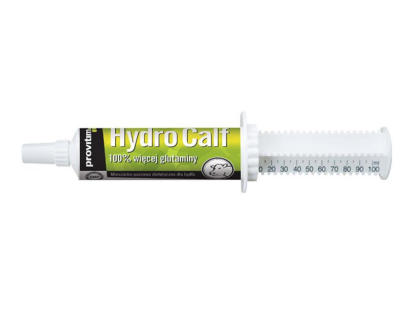 Hydro Calf