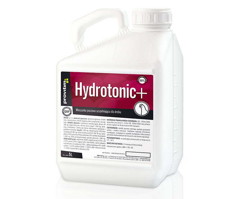 Hydrotonic_plus